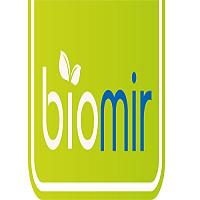 biomir
