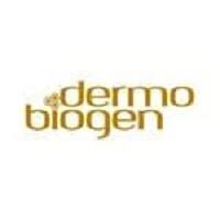 dermobiogen