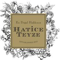 hatice_teyze