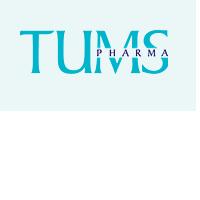 tumspharma