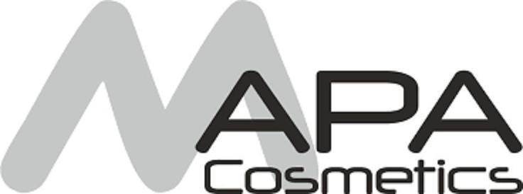 mapa_kozmetik